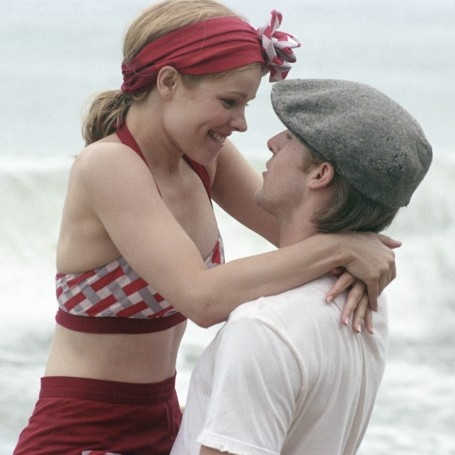 11 Things You Never Knew About The Notebook That Will Make It Even More Romantic