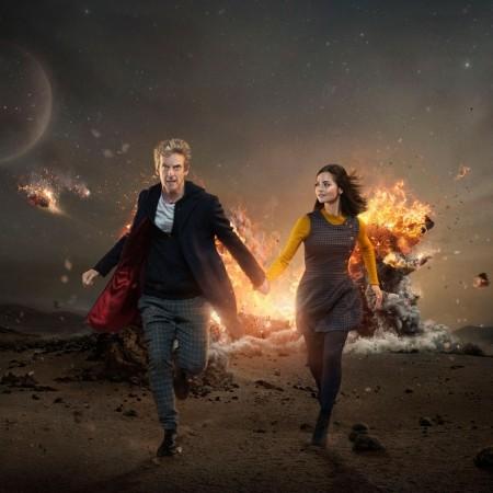 BBC Pictures
