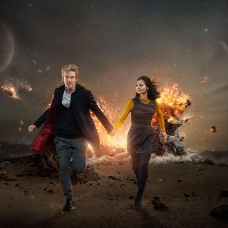 A BBC worker has confirmed there won't be a female Doctor Who