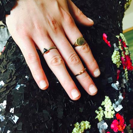 5 gorgeous new nail id