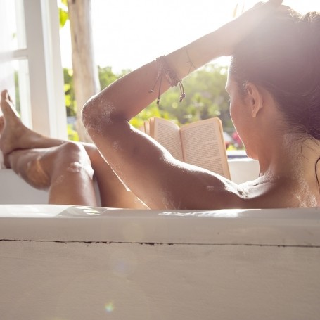 10 things that are proven to help you relax