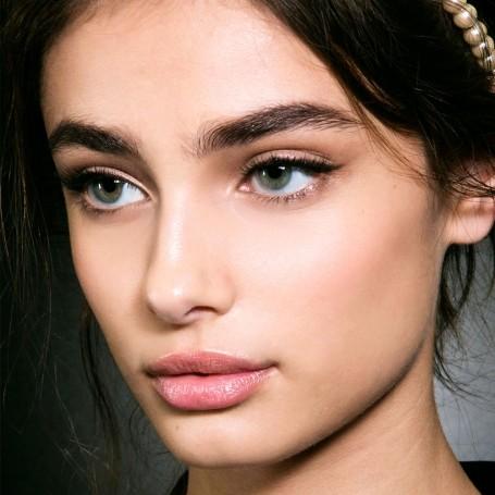 My Love Affair With Eyeliner