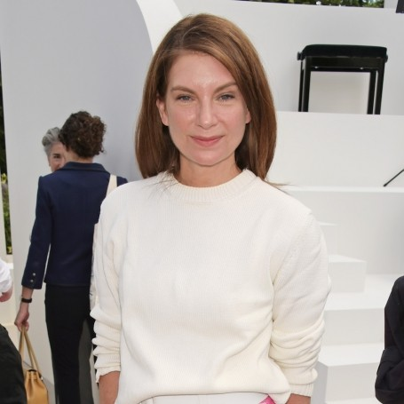 Natalie Massenet resigns from Net-a-porter