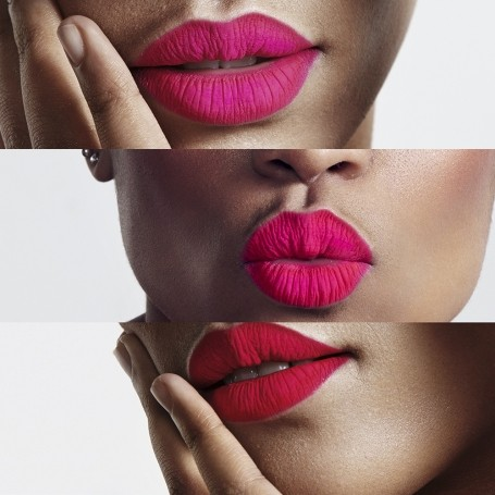 21 genius lipstick hacks