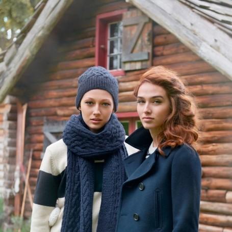6 ways to dress like a Parisienne