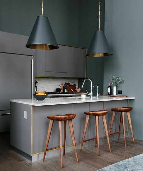 via_refinery29.com-grey-kitchen-wooden-b