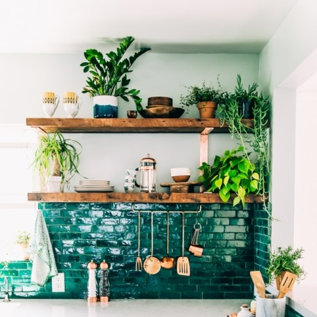 Interior design tips that will transform your life