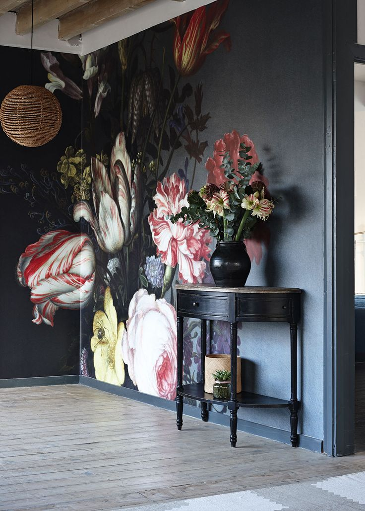 design tips that will transform your life interiors decorating
