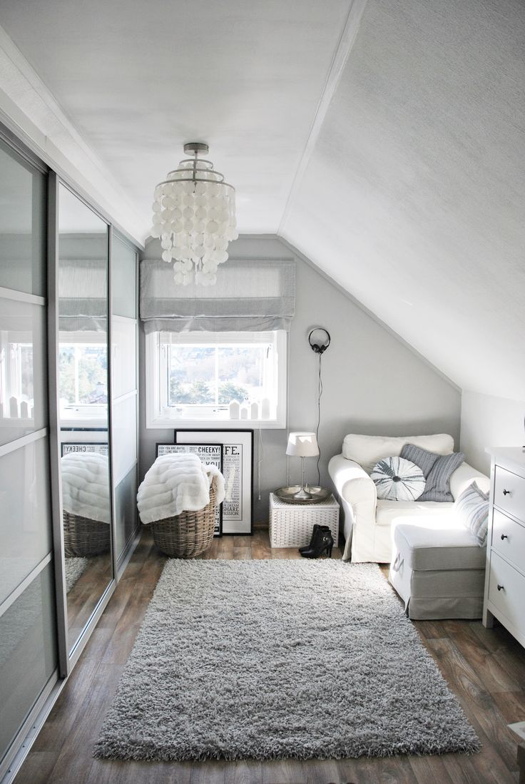 Decorate A Room Online: Interior Design Tips That Will Transform Your Life