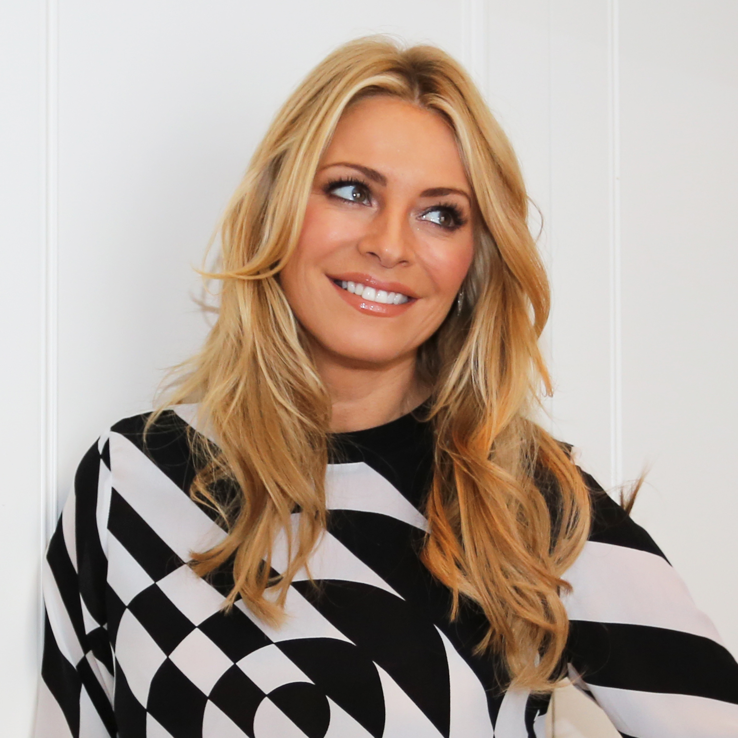 tess daly - photo #38