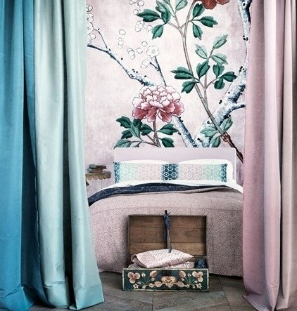 21 of the most beautiful bedrooms we've ever seen