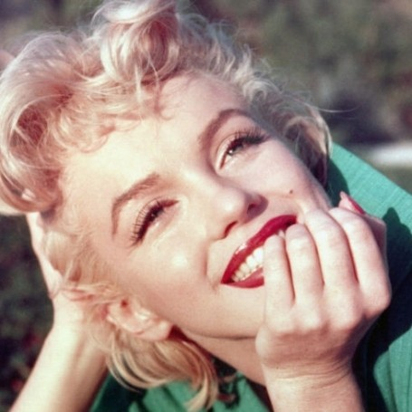 8 beauty secrets from Marilyn Monroe's makeup artist