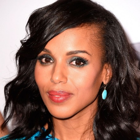 Why we love Kerry Washington