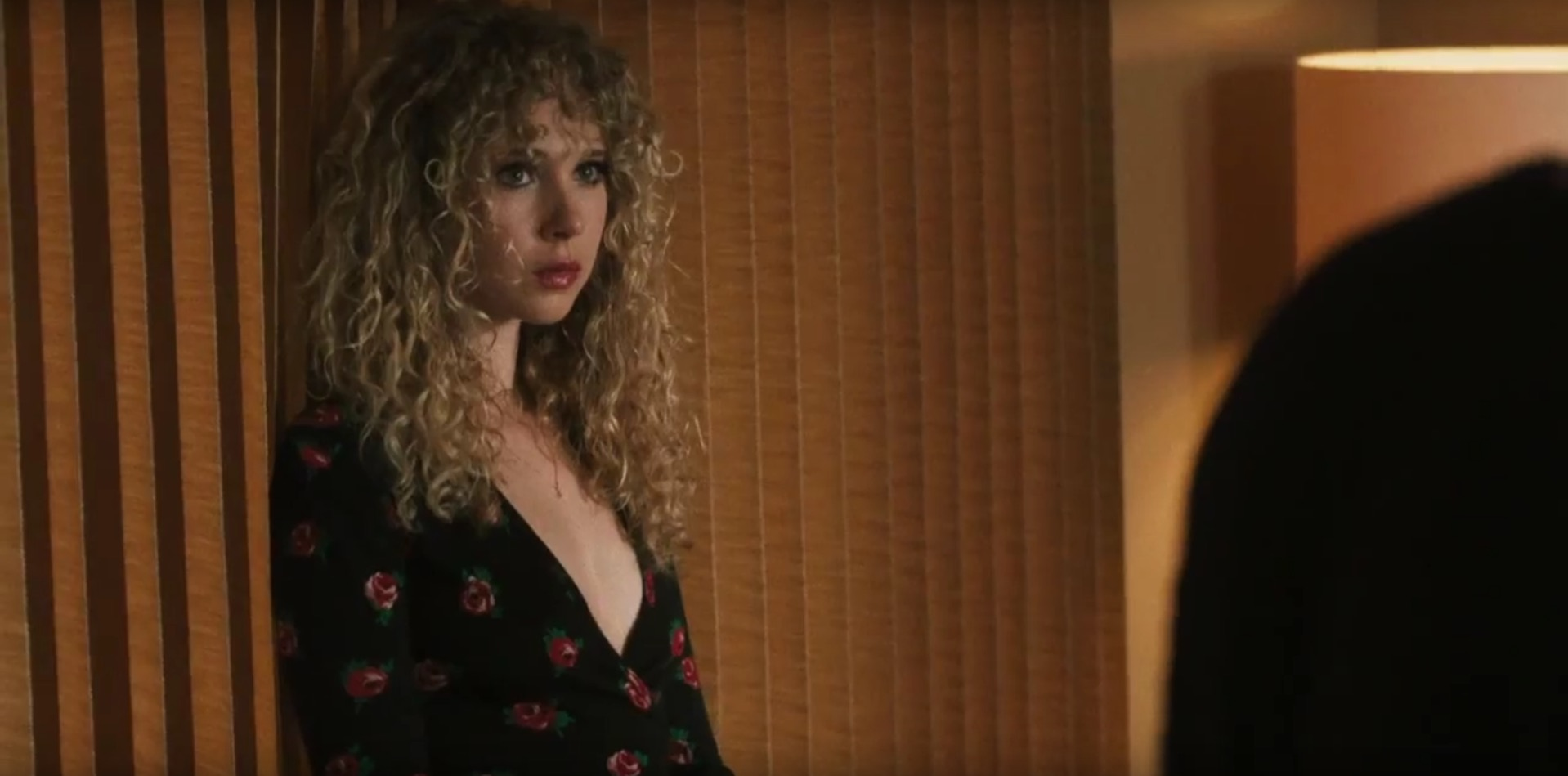 Mick Jagger And Martin Scorsese New Drama Vinyl What To