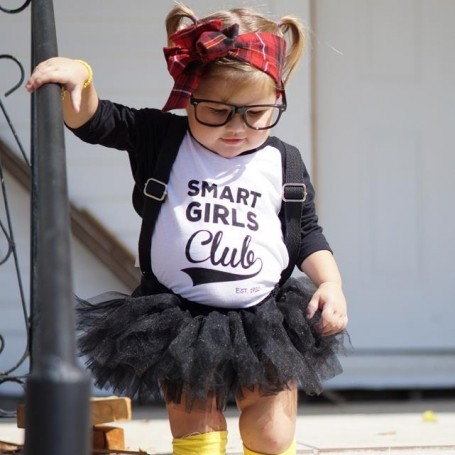 The gender neutral kids clothing brand you need to see