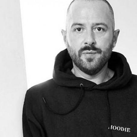 Breaking: Balenciaga names new creative director