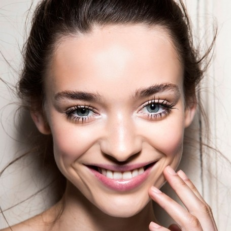 The insider secret to your longest, lushest lashes ever