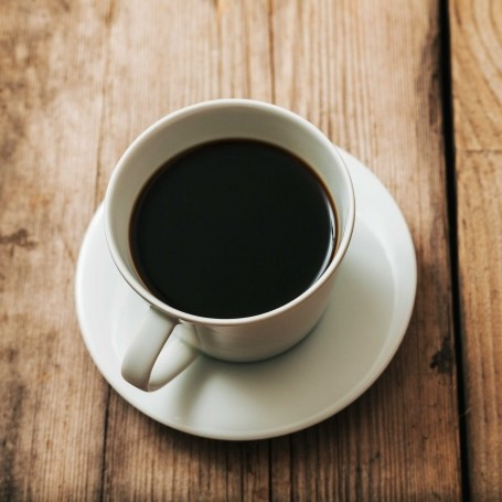 If you drink black coffee, experts say you might be a psychopath