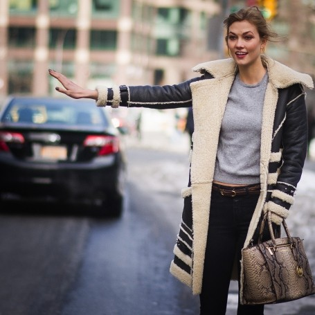 46 of the best coats to buy now
