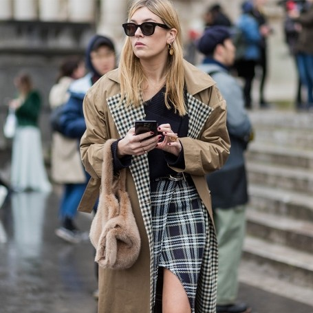 50 of the best coats to buy now