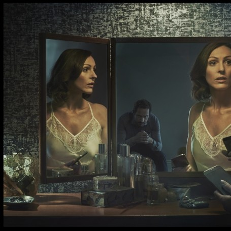 What we know about Doctor Foster series 2 so far