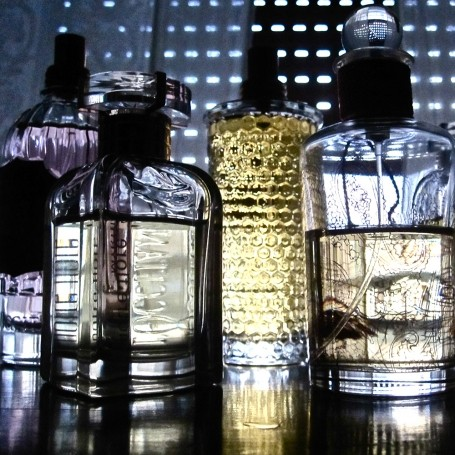 The one thing about perfume every woman should know
