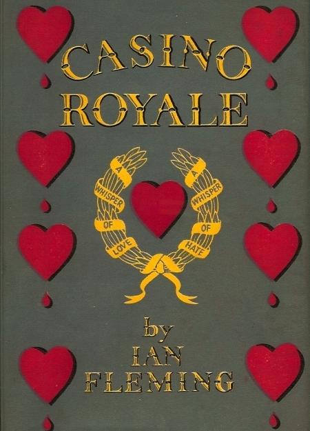 casino royale book online full