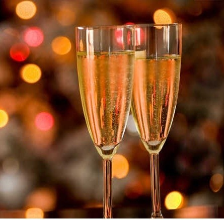 Prosecco and champagne deals you should know about this Black Friday