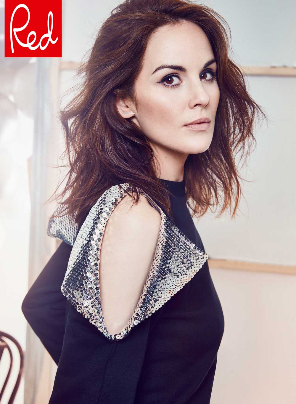 Michelle Dockery nudes (59 pictures), Is a cute Pussy, YouTube, underwear 2019