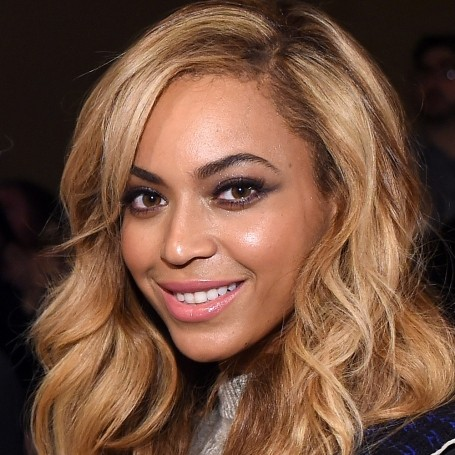 Beyoncé for Topshop finally has a release date