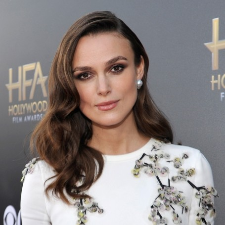 How you can get your hands on Keira Knightley's wardrobe
