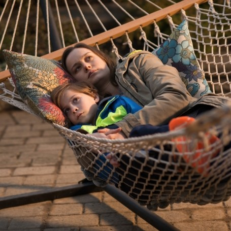 7 reasons Room is the most important film of this awards season