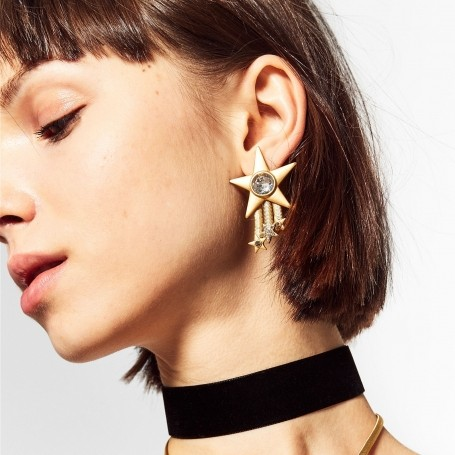20 gorgeous pieces of jewellery to wear this Christmas