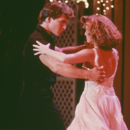 The most important things Dirty Dancing taught us