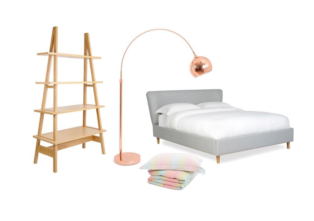 Best Furniture And Homeware Sales | Homeware Bargains | Online Sales   Red  Online