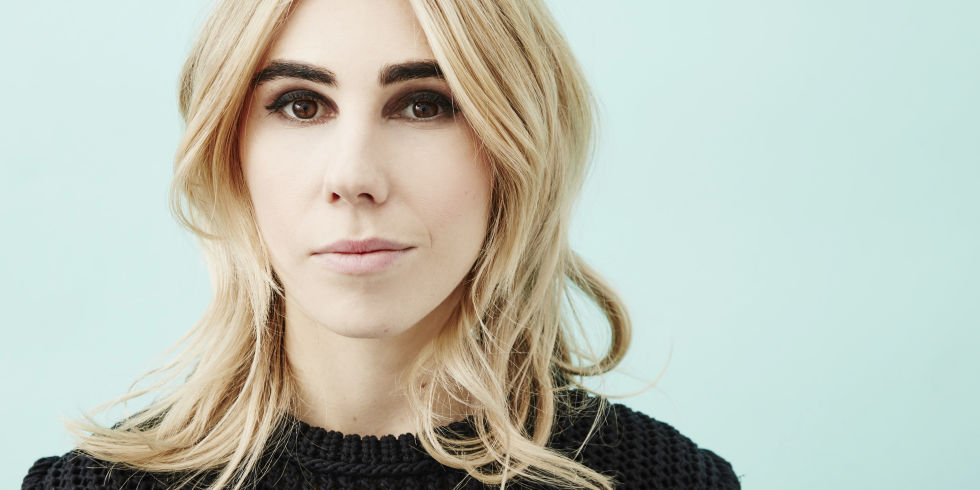 zosia mamet & evan jonigkeitzosia mamet interview, zosia mamet husband, zosia mamet name, zosia mamet twitter, zosia mamet & evan jonigkeit, zosia mamet wiki, zosia mamet instagram, zosia mamet wedding, zosia mamet style, zosia mamet patti smith, zosia mamet, зося мамет, zosia mamet imdb, zosia mamet net worth, zosia mamet singing, zosia mamet tumblr, zosia mamet zimbio, zosia mamet feet, zosia mamet polish, zosia mamet tattoos