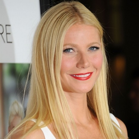 Gwyneth Paltrow announces the launch of Goop skincare