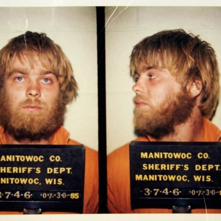 Everything we know so far about Making A Murderer series 2