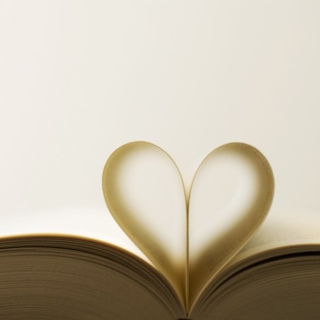10 books that celebrate the power of love