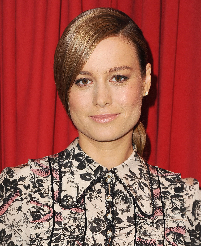 Brie Larson Room Interview Celebrity Interviews Red Online