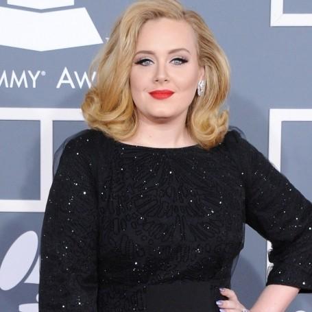 The best Grammy red carpet dresses ever