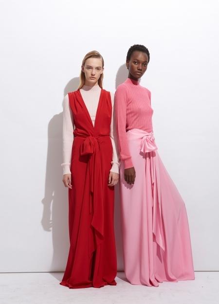 Ethicak Fashion Uk Workwear