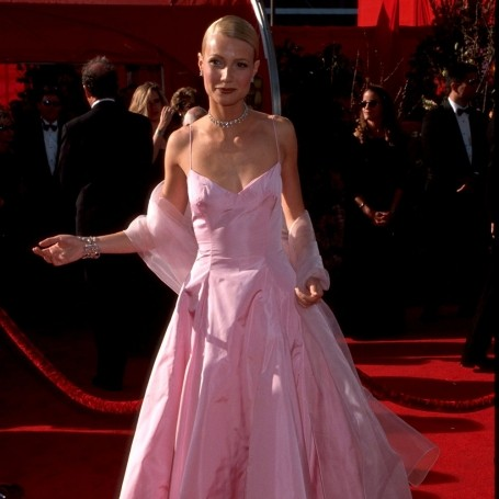 30 most iconic Oscar dresses of all time