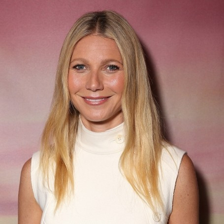 Gwyneth Paltrow Reveals Her Top Travel Tips