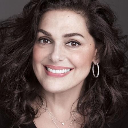 Laura mercier make up artist shares her top make up tips for Laura mercier on sale