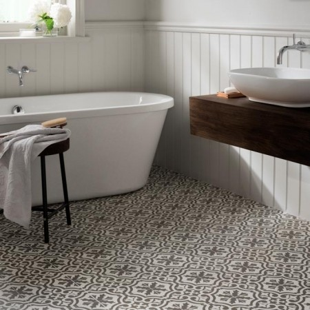 how to decorate with tiles   kitchen tiles   topps tiles