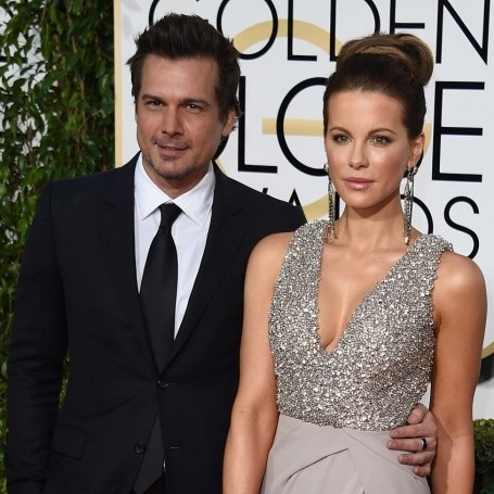Kate Beckinsale and Len Wiseman break up and prove 2016 is the year love died