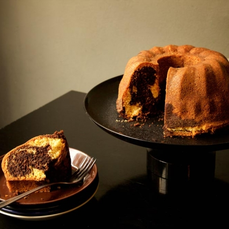 Tiger Cake Nordic Bakery Fika Recipes Red Online