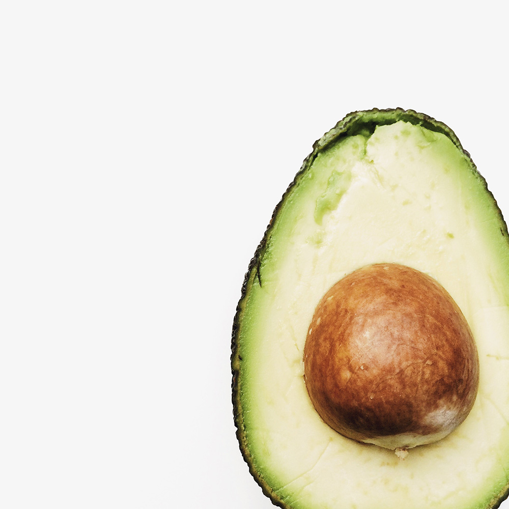 Five Courses Of Avocado Coming Soon To London Red Online
