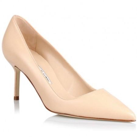manolo blahnik shoes shop online